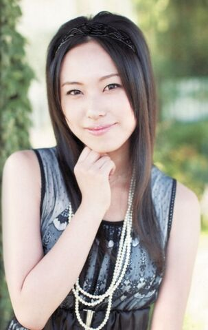 File:Minako Kotobuki.jpg