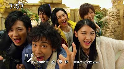 File:Minna Atsumare! Kyoryuger.jpg