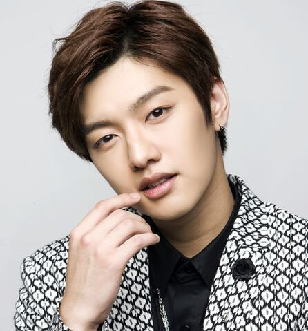 File:Shin Cross Gene.jpg