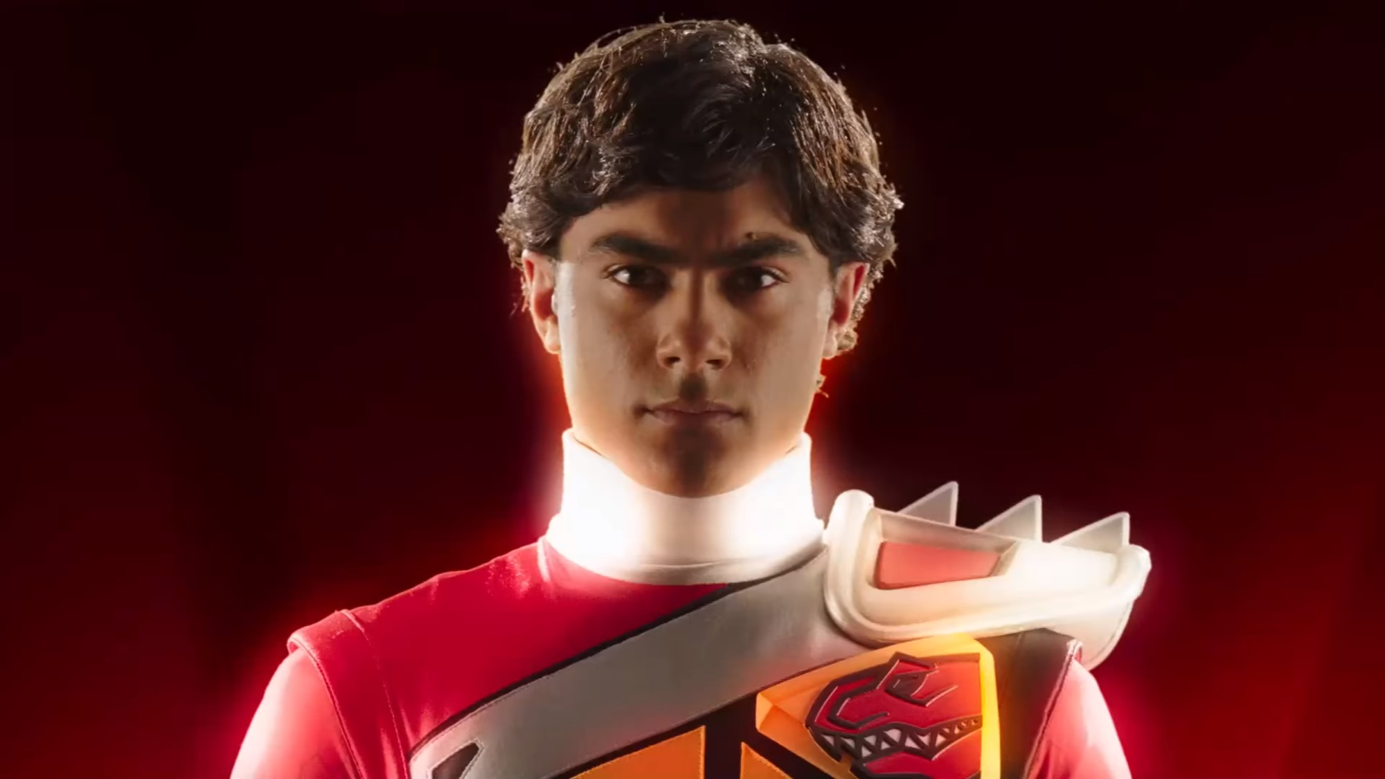 File:Red Dino Charge Ranger Morph 2.jpeg
