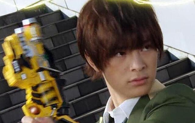 File:Soujirippukan.jpg