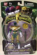 PowerUpGreenRanger2010