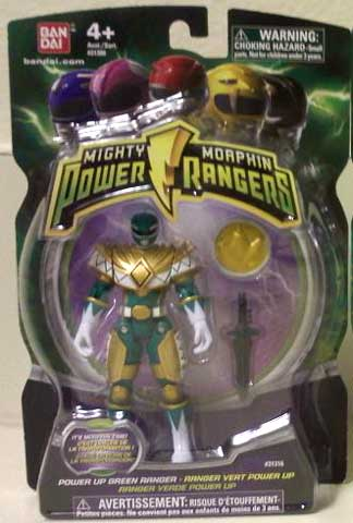 File:PowerUpGreenRanger2010.jpg