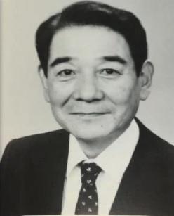 File:Shun Yashiro.jpg