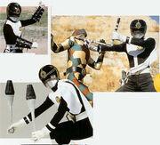 Goggleweapon-black