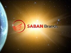 SabanBrands