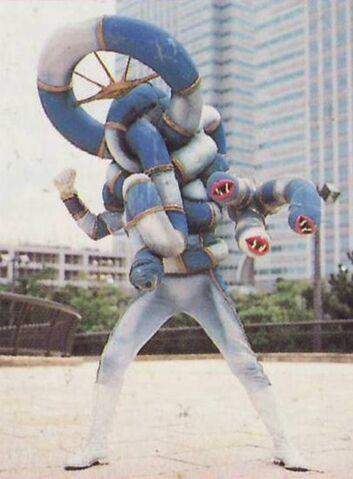 File:MMPR Tube Monster.jpg