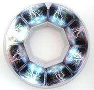 Shinken-disc-lightning