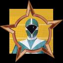 File:Badge-3844-2.png