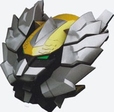 File:TSG-Groundion Headder.jpg