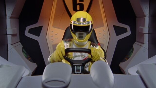 File:Zords117.jpg