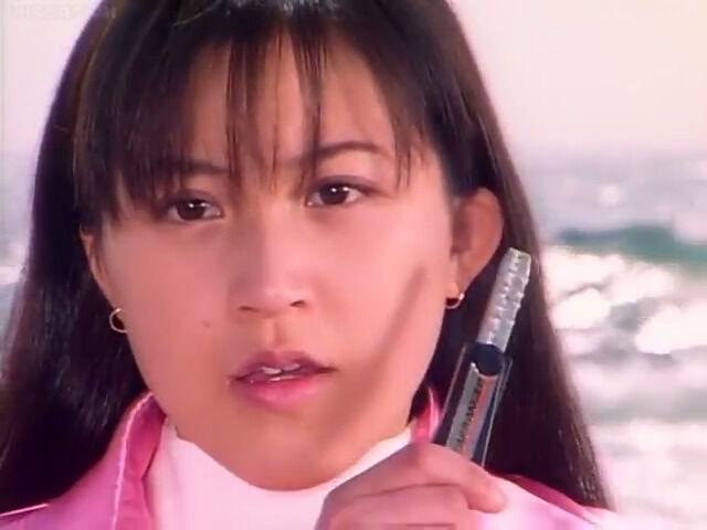 File:Gekisou Sentai Carranger, Youko Yagami 01.jpg