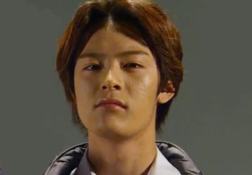 File:Soujiro100yearsafter.jpg
