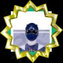 File:Badge-3853-6.png