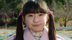 Kid Kagura