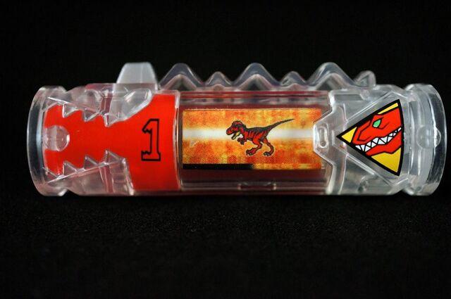 File:PRDC Translucent T-Rex Charger.jpg