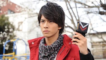 File:Yamato Kazakiri Profile.jpg