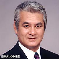 File:Hirohisa Nakata.jpg