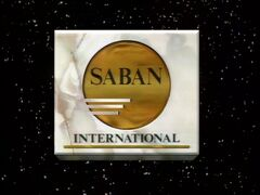 SabanInternational-Disc