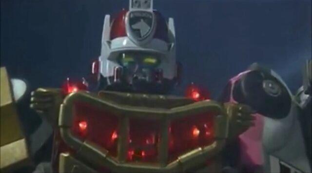 File:TSD-FBA - Dekaranger Robo Full Blast Custom01.jpg