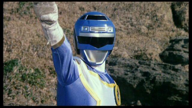 File:Blue Turbo.jpg