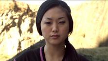 Mia Watanabe