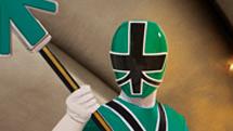 File:Power-ranger-green.jpg