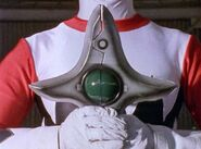 Armor-keys