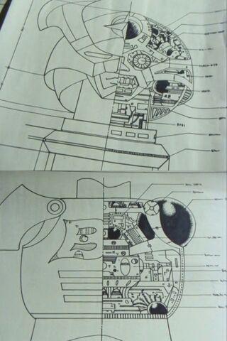 File:Sun Vulcan secret weapon blueprints.jpg