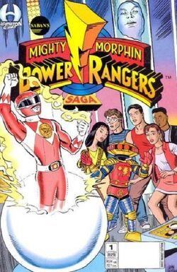 Hamilton-mighty-morphin-power-rangers-saga-issue-1