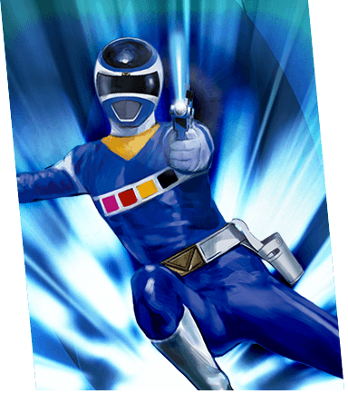 File:In-space-blue-ranger.png