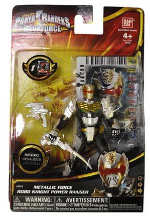 File:Metallic Force Robo Knight.jpg