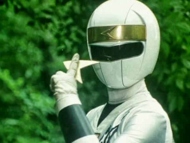 File:-G.U.I.S. H-S- Ninja Sentai Kakuranger 26 (E4198AE1).mkv snapshot 02.39 -2013.09.21 03.51.42-.jpg