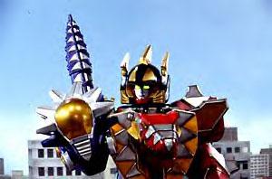 File:DT Thundersaurus Cephala Power Punch.jpg