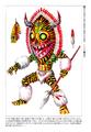 Thumbnail for version as of 23:32, September 27, 2015
