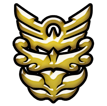 Icon-goseiger.png