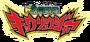 Logo-kyoryuger.png