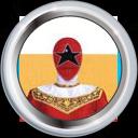 File:Badge-3850-4.png