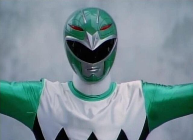File:LG Green Galaxy Ranger.jpg