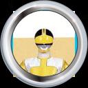 File:Badge-3842-4.png