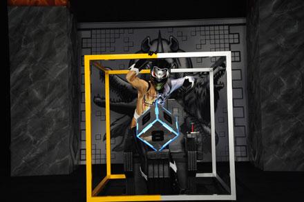 File:Cube Wolf Cockpit.jpg