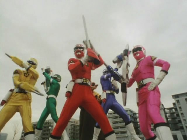 File:Carranger ep. 2.jpg