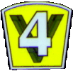 File:Four.png