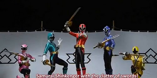 File:Gokai Change 33 - Shinkenger.jpg