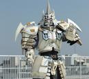 Comparison:Machine Onslaught Empire Matrintis vs. Robots (Megaforce)