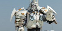 Comparison:Machine Onslaught Empire Matrintis vs. Robots (Megaforce)