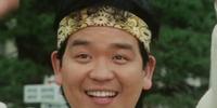 Futoshi Kijima