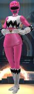 Legacy Wars Pink Galaxy Ranger