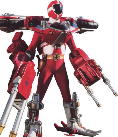 File:Redtransarmoredranger.jpg