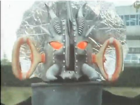File:Canopener mask.jpg